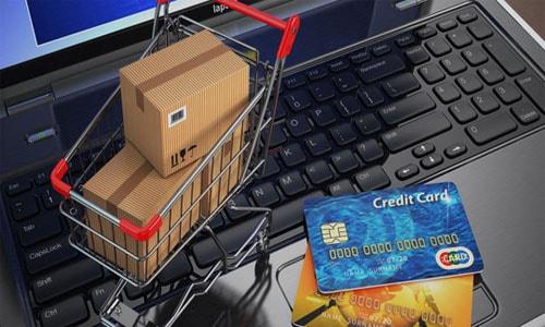 Pengertian Rekber dan Manfaatnya Bagi Transaksi Online
