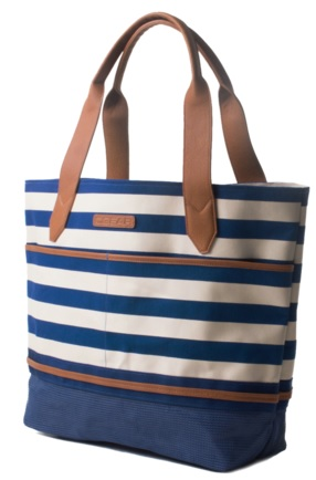 CGear Tote Bag