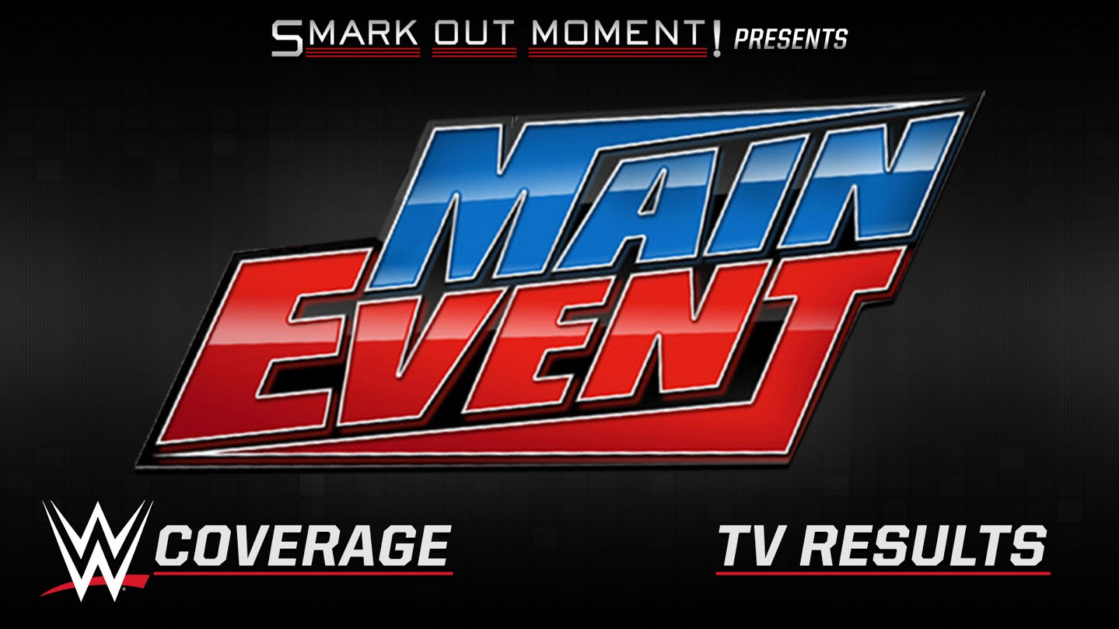 WWE Main Event Spoilers: 9/2/2019 Tapings Results | Smark