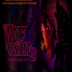 Dwonload Game The Wolf Among Us: Episode II