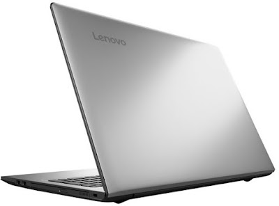 Lenovo Ideapad 310-15IKB (80TV02AMSP)