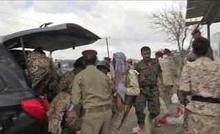 Allahu Akbar! Kelompok Teroris Syiah Houtsi akan Mundur dari Hudaidah