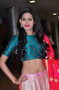 swetha jadhav new glam pics-thumbnail-14