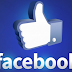 Wwwfacebookcom Login Facebook Sign
