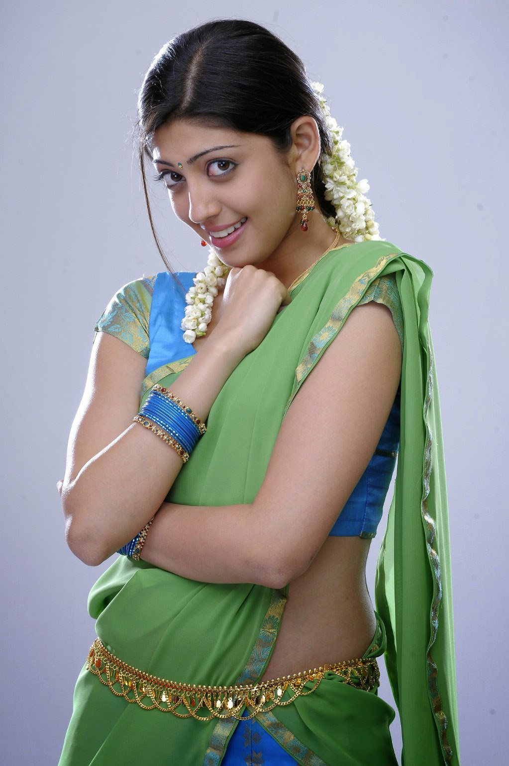 Actress Pranitha Subhash Biodata Age Height Photos
