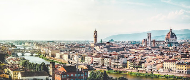 Tips on Choosing Apartments that Match the Climate and the Culture of Italy