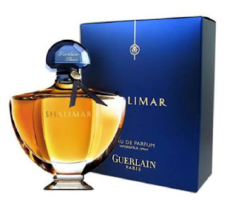 parfum yang membuat pria terangsang