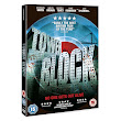 the pen is mightier than the spork: Tower Block out on DVD & Blu-ray in the UK now
