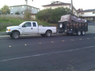 Vacaville Junk Hauler And Trash Hauling Service For Junk Garbage, Trash And  Debris Pickup In Vacaville CA. Debris Removal Vacaville.