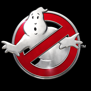 Download Ghostbusters - slimecity 1.929 Apk for Android