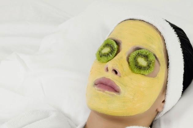 Skin cares: best homemade facial masks