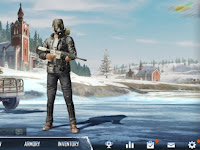 New PUBG Mobile Season 4 Download For Android and iOS Apk