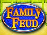 Family Feud July 3, 2016