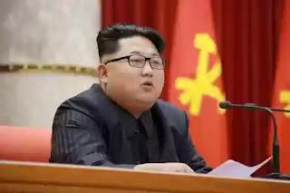 David Sneddon kidnapped to be Kim Jong-un English tutor
