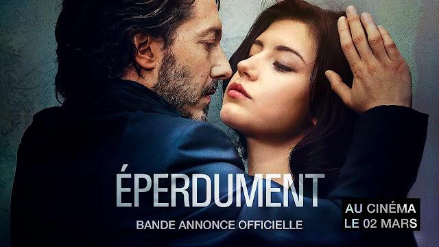 Down by Love (2016) English Romantic Hot Movie Full HDRip 720p