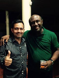 CATU: Apolo Miranda se fortalece a cada dia na disputa por uma vaga na Assembleia Legislativa da Bahia