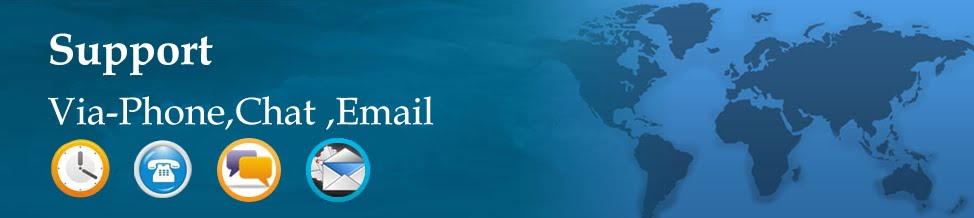 Hotmail Support Australia