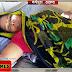 बक्सा की चाभी खो जाने पर पूर्व महिला सरपंच की पति ने की डंडे से पिटाई