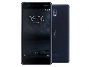 Harga Hp Nokia 3 dengan Review dan Spesifikasi Desember 2017