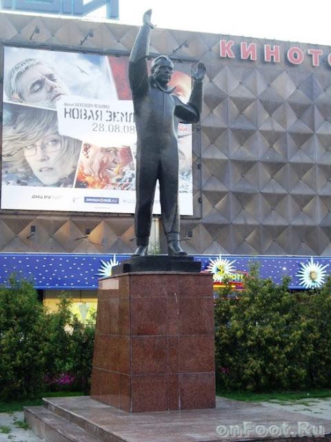 Эконом памятник Пламя Спортивная Эконом памятник Пламя Планерная
