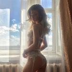 Ekaterina Kotenova - Foto 10