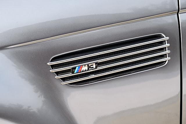 P90236657 highRes 30 χρόνια με BMW M3 – η ιστορία ενός εμβληματικού μοντέλου (Photos)