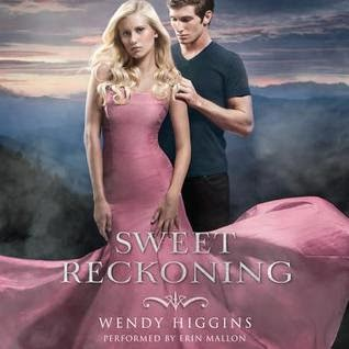 https://www.goodreads.com/book/show/18599876-sweet-reckoning