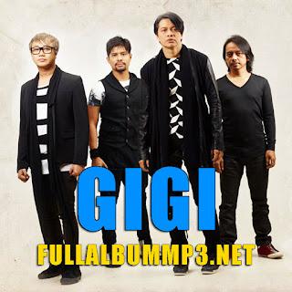Gigi Full Album