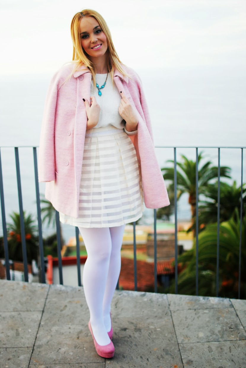 nery hdez, candy coat, total white, happines boutique, shine accesories