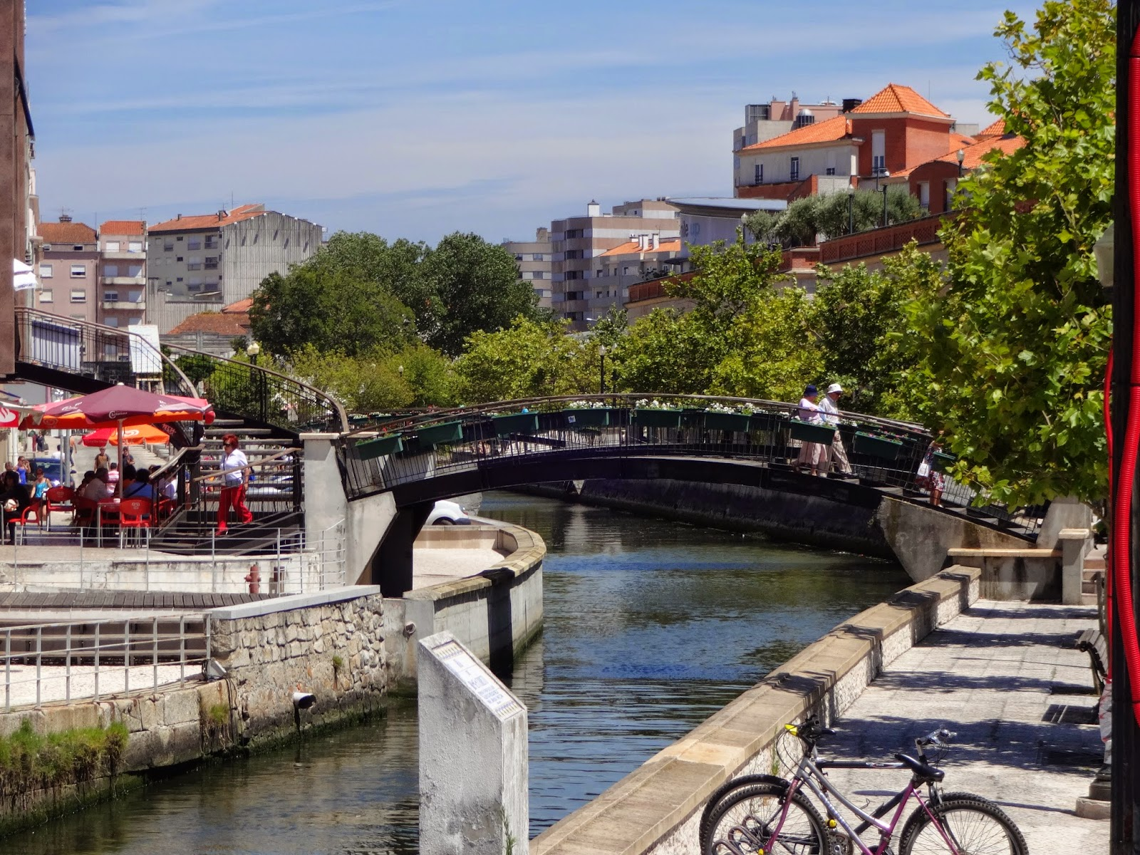 http://descubrirlaquimica2.blogspot.com.es/p/formulacion-y-nomenclatura-de.html