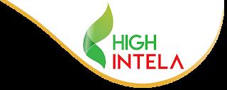 Dự Án High Intela - Giá Chính Thức Chủ Đầu Tư