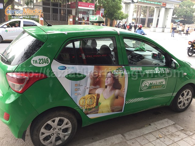 quảng cáo trên xe taxi tại Hà Nội: lựa chọn hãng xe nào hiệu quả? Quang-cao-tren-taxi-mai-linh