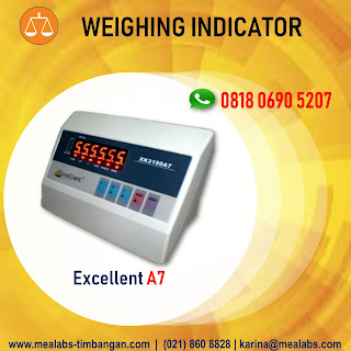 Indikator A12+E
