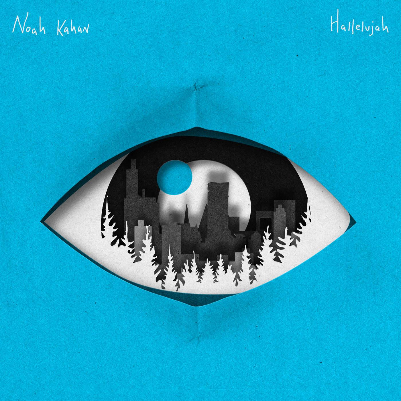 Hallelujah - Single by Kristii on Apple Music