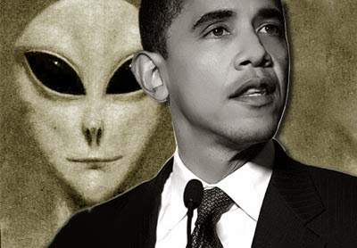 "Snowden Documents Proving ""US-Alien-Hitler"" Link Stuns Russia."