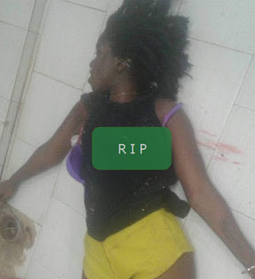 ebony reigns corpse