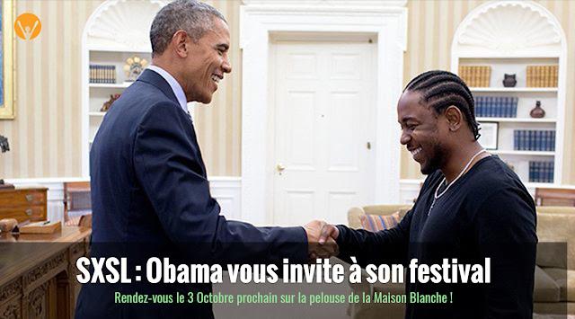 obama-festival-maison-blanche