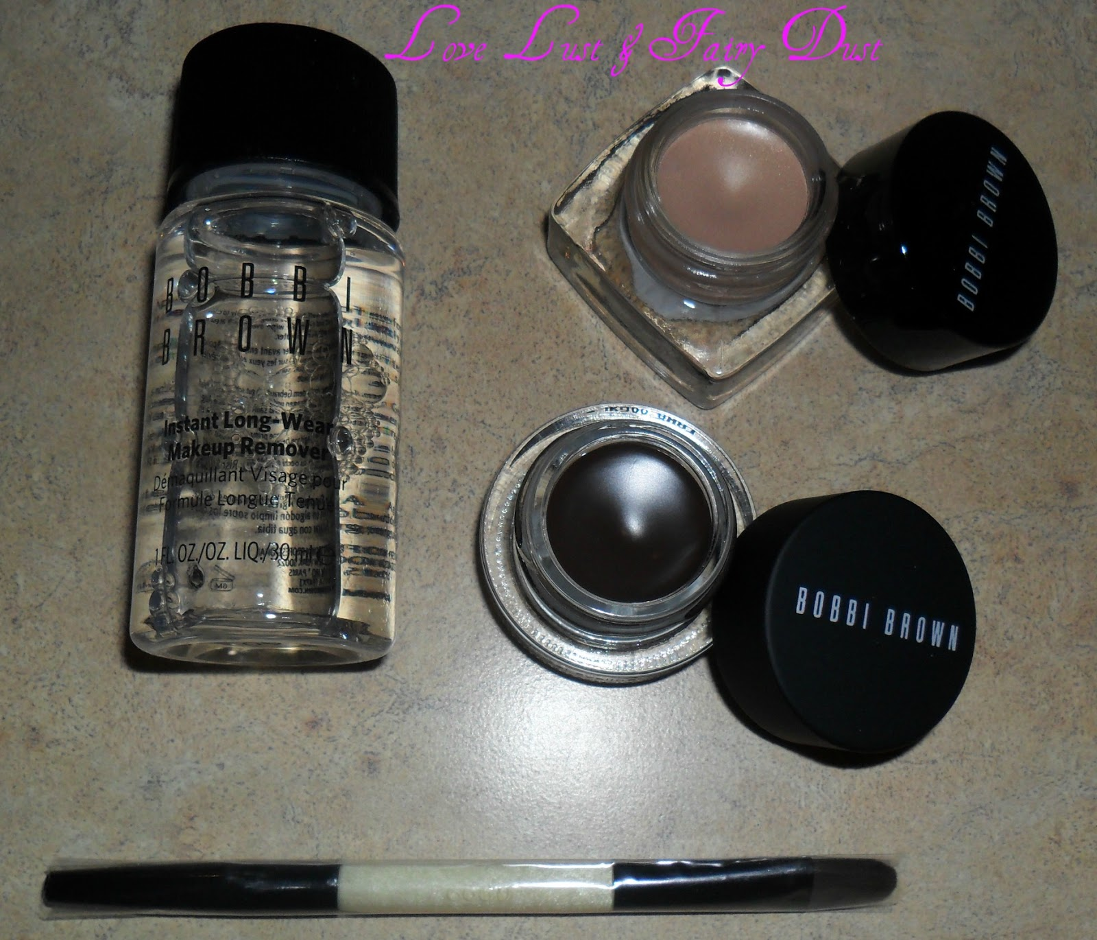 review of bobbi brown long wear eye kit