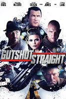 Gutshot Straight 2014 720p BluRay Dual Audio