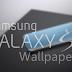 Vazou! Você já pode ter os wallpapers do Galaxy S7 no seu smartphone Android