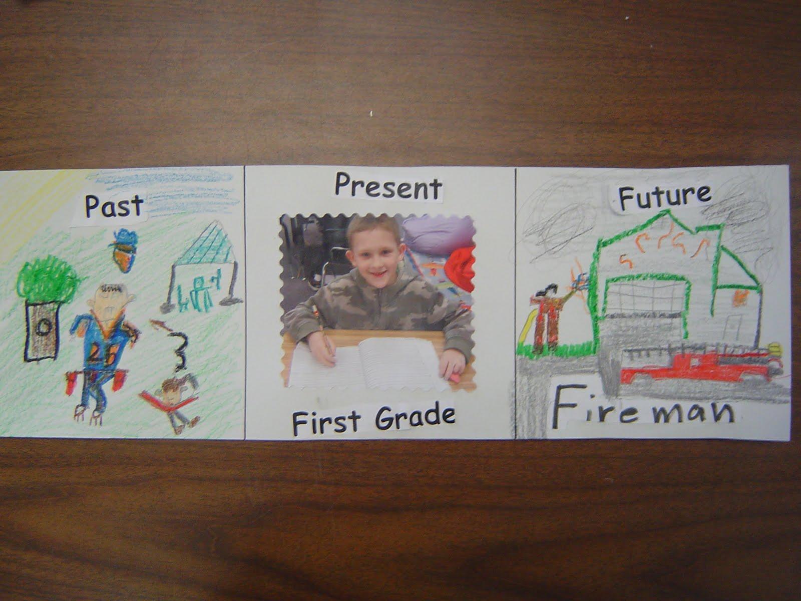 Mrs T S First Grade Class Home