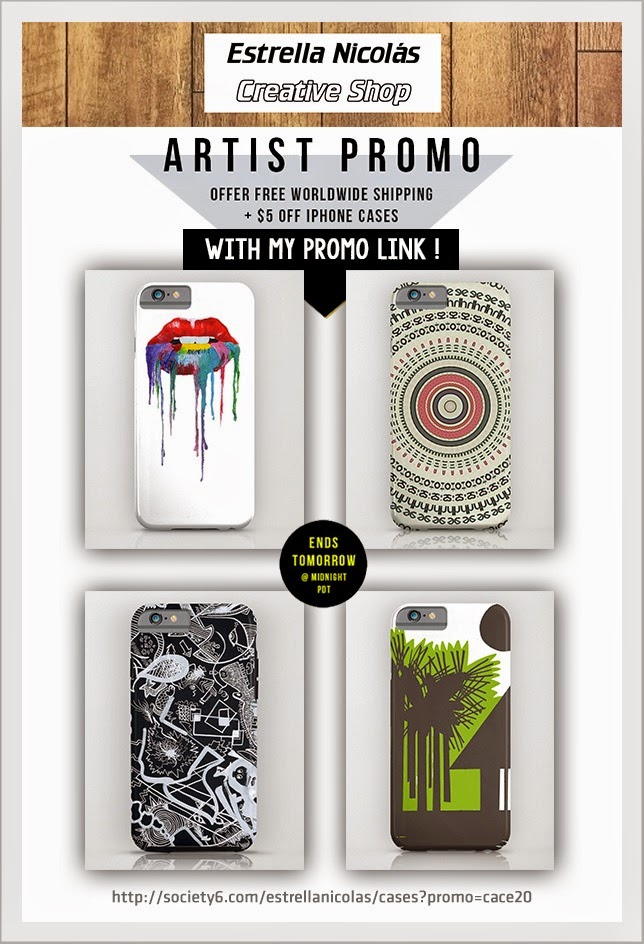 oferta offer iphone ipod samsung galaxy fundas creativas originales