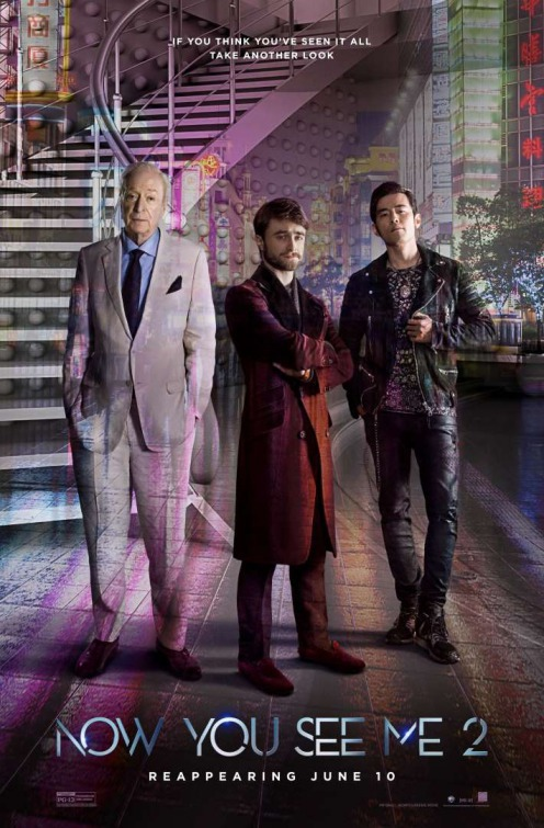 now you see me 2 full movie myanmar subtitle