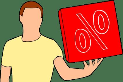 Cara Menentukan Margin Keuntungan Bisnis Mainan dan Trik Menghadapi Persaingan Harga