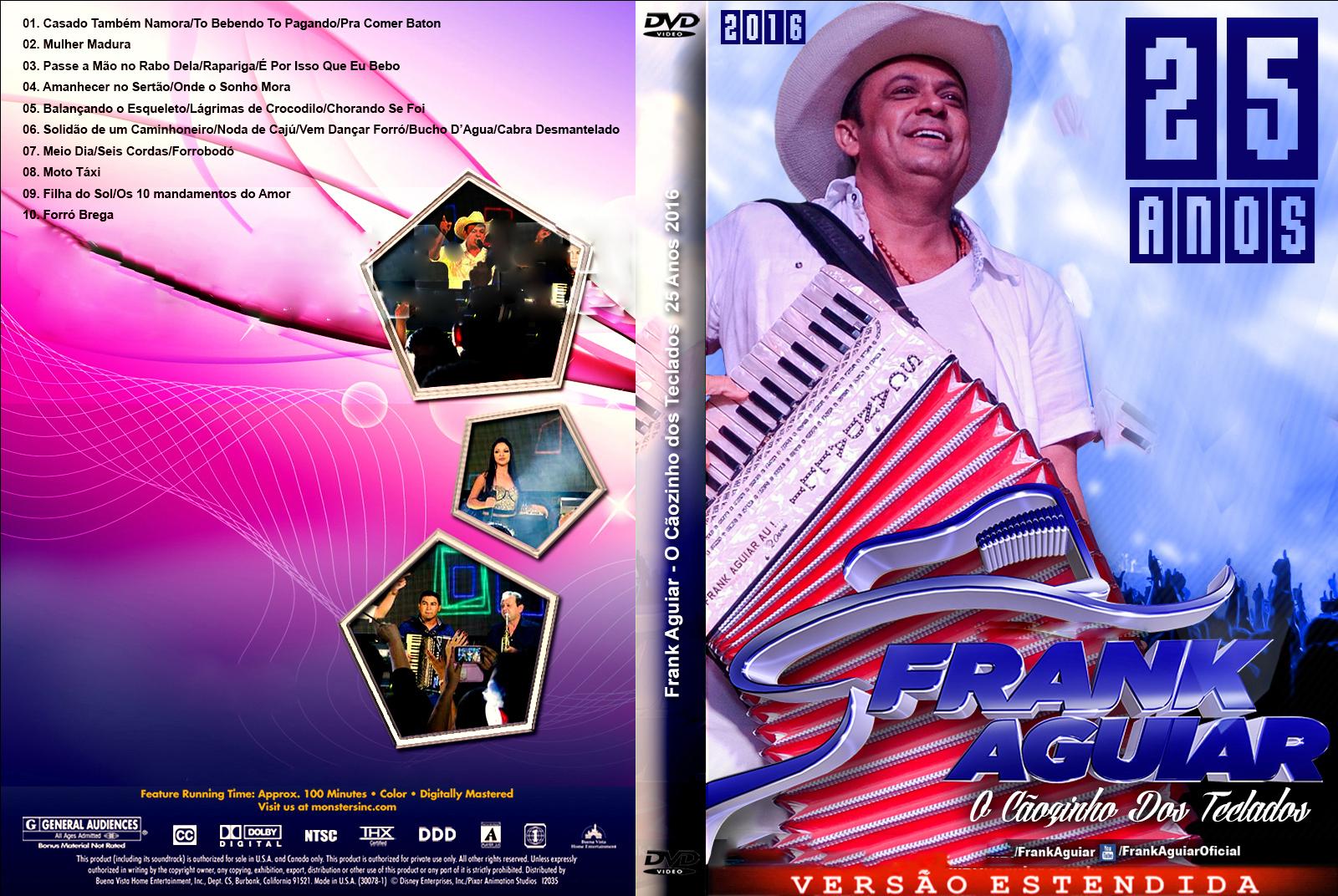 Frank Aguiar O Caozinho Dos Teclados DVDRip XviD 2016 Frank 2BAguiar 2BO 2BCaozinho 2BDos 2BTeclados 2B25 2BAnos 2BDVD R 2B  2BXANDAODOWNLOAD