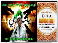 http://arrawa-kuliahnusantara.blogspot.my/2017/04/etika-kaum-sufi.html