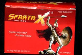 Harga Spartax Di Apotik Obat Kuat Tahan Lama Pria Tapi Bahaya