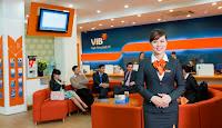Tiền gửi dân cư tăng ở hai ngân hàng mua lại bắt buộc