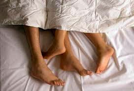 Esposa não geme na cama e marido pede divórcio