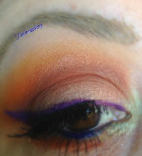eye_makeup_look_orange_smoky_purple_liner